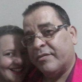 Elaine E Sergio