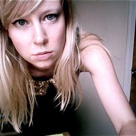Erin Lucey