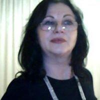 Cecilia Badea