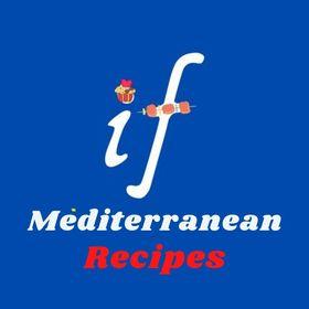 international food by CuzinaGias