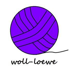 Online-Shop der woll-loewe (Inh.: Rosemarie Loewe)