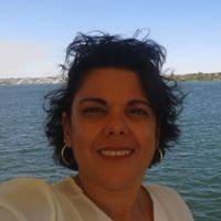 Janine Ambrosio
