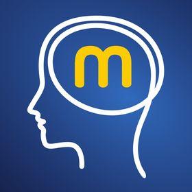 MindmapCT