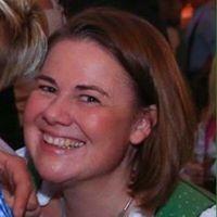 Stephanie Krull-Knoblauch