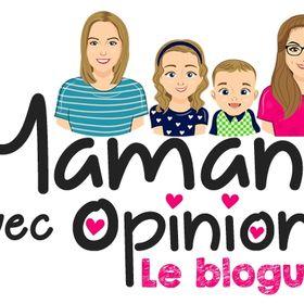 mamansavecopinions.com