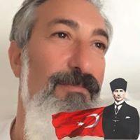 Ahmet Gürten