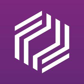 Purple Key     Creative Agency