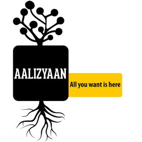 AALIZYAAN | The Best Infotainment Site