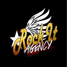 ROCK IT Agency