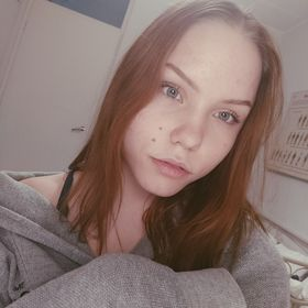 Emilia Jyrkiäinen