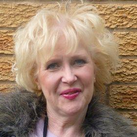 Helen Birnbaum