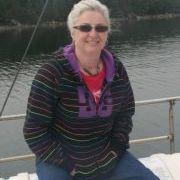 Lorna Higdon-Norrie