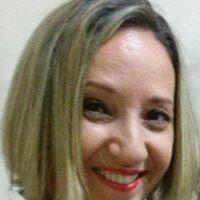 Cene Perez