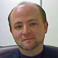 Phil Malmstrom