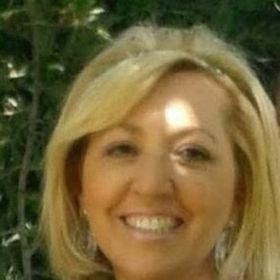 Marisa Rodeles