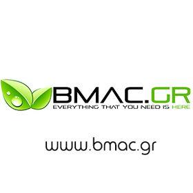 BMAC.GR