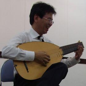 Masahiro Enomoto