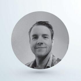 Philipp Kieckbusch