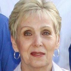 Melinda Black