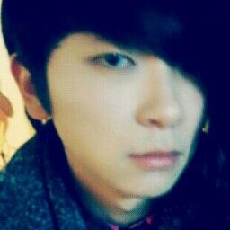 Jin Lee