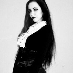 Liliana Van Goth