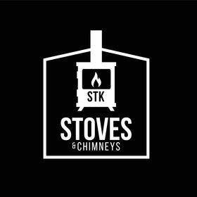 Stk stoves and chimneys