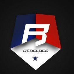 Rebeldes Marketing Online