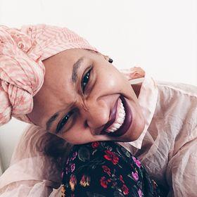 Elisa Michelle