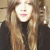 Mélanie Pace