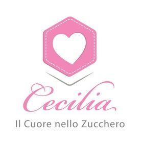 Cecilia - Il Cuore nello Zucchero