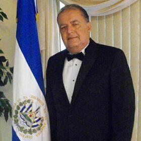 Raymundo Rodriguez Diaz