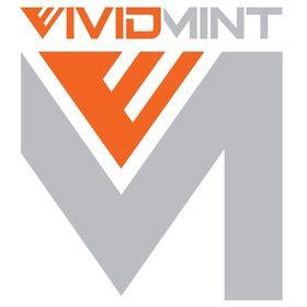 Vivid Mint