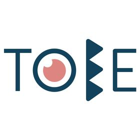 TOBE design studio