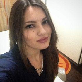 Alexandra Văleanu