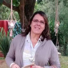 Regina Helena