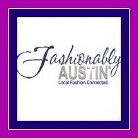 Fashionably Austin®