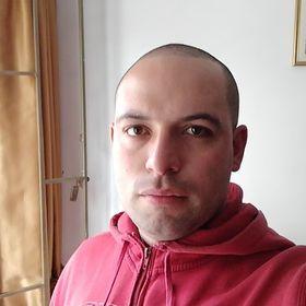 Hemerson Saavedra
