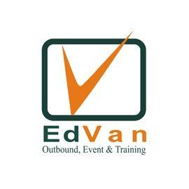 edvan eventraining