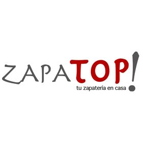 Zapatop