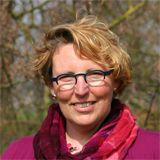 Ellen Bakker