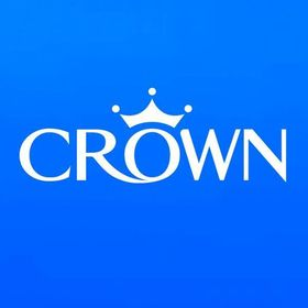 Crown Paints Ireland