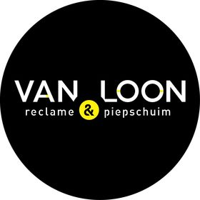 Van Loon Reclame & Piepschuim