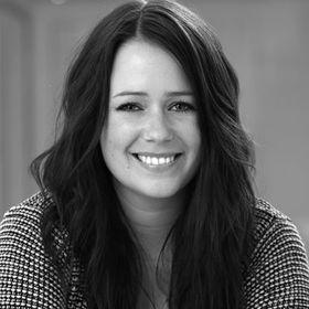 Annelise Kjær