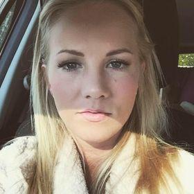 Karoline Skjellum