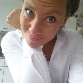 Jantine Duister