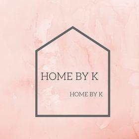 homebyK