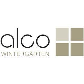 ALCO Wintergarten