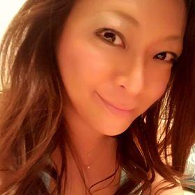 Naomi Ikeda