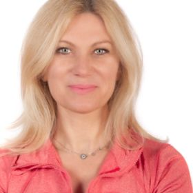 Elsa Papp