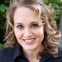Heather Prusse